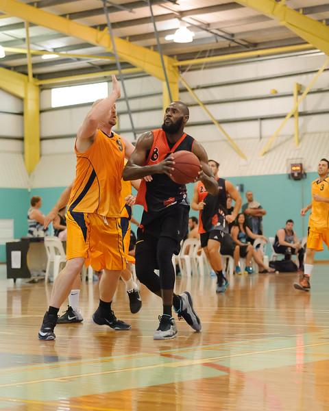Jacaranda Basketball-625