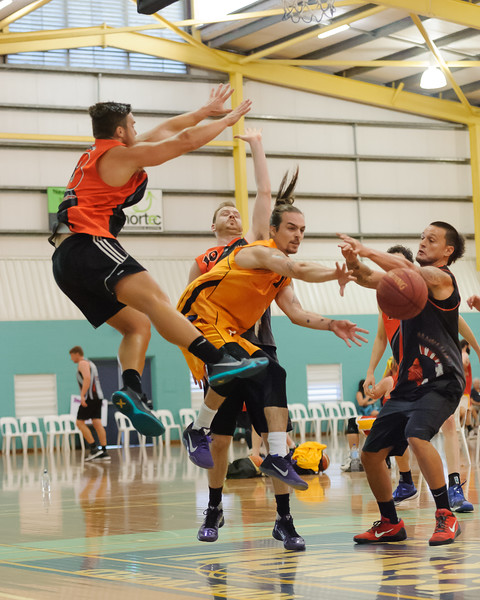 Jacaranda Basketball-554
