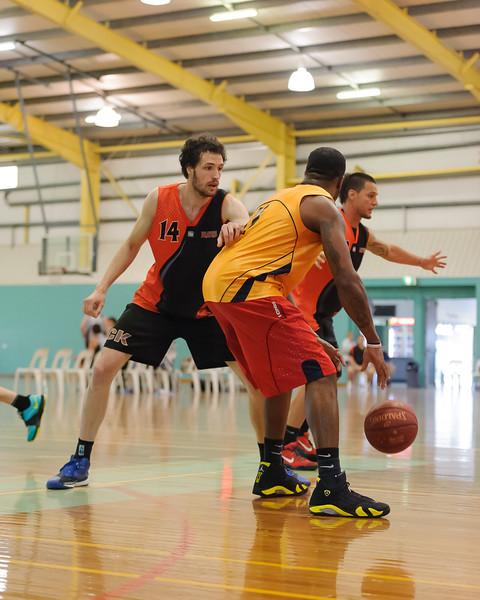 Jacaranda Basketball-545