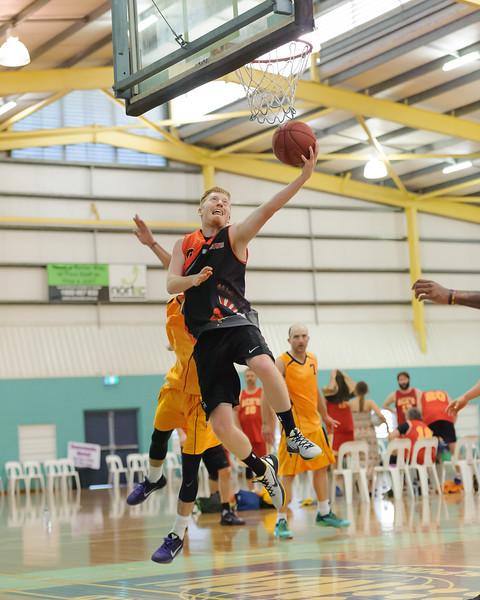 Jacaranda Basketball-611