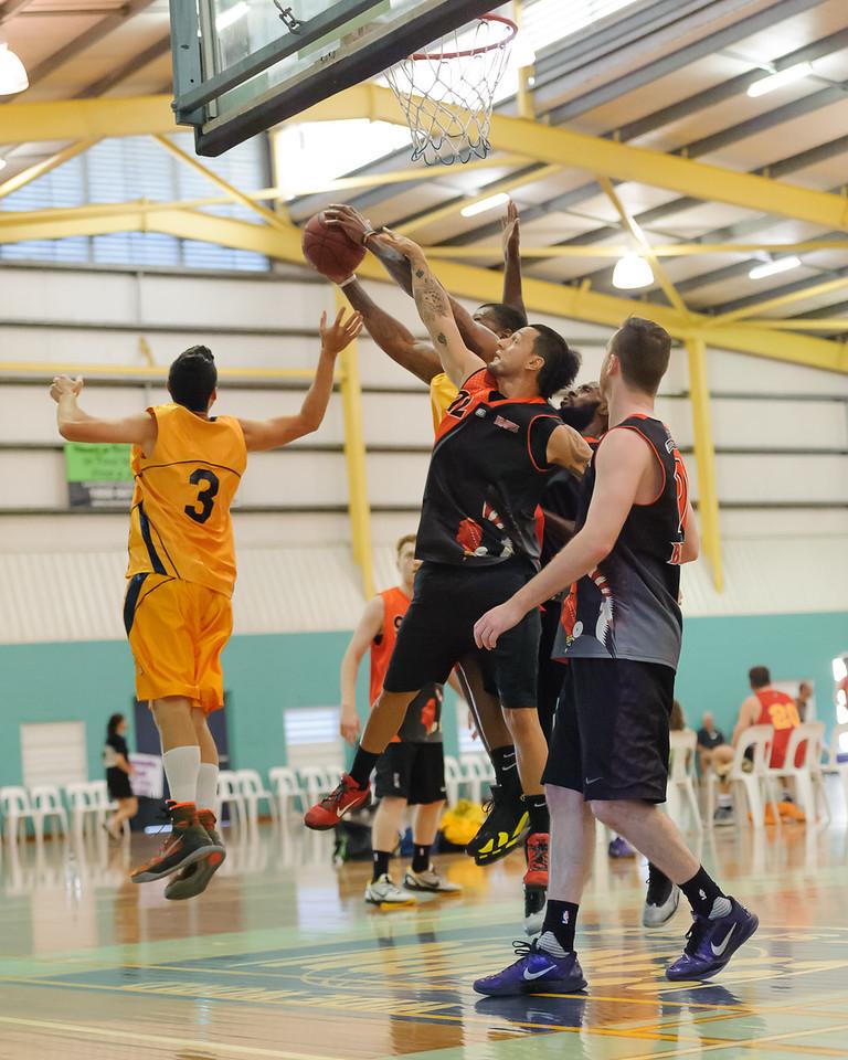 Jacaranda Basketball-521