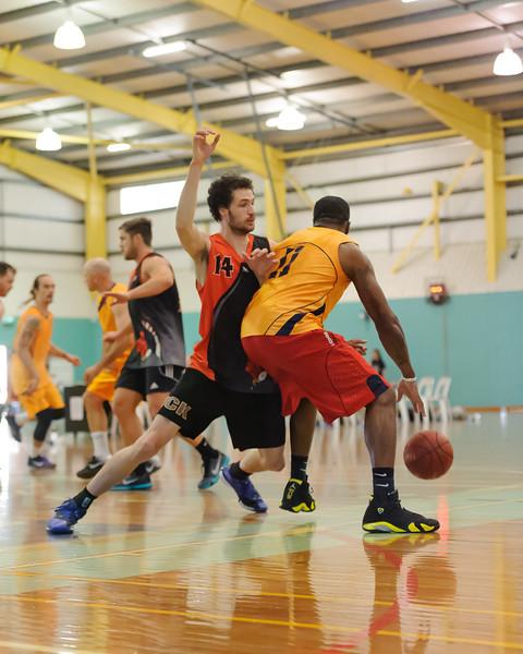 Jacaranda Basketball-536