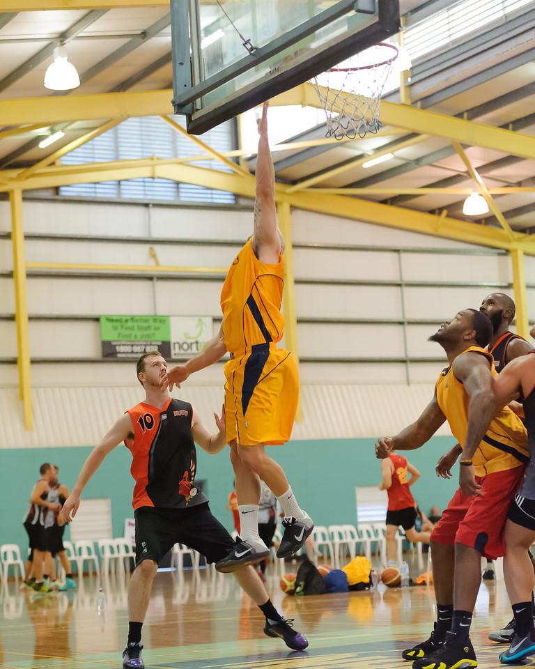 Jacaranda Basketball-481