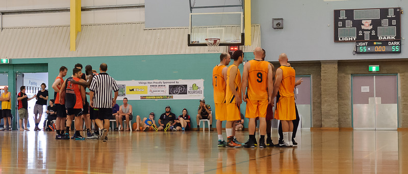 Jacaranda Basketball-3