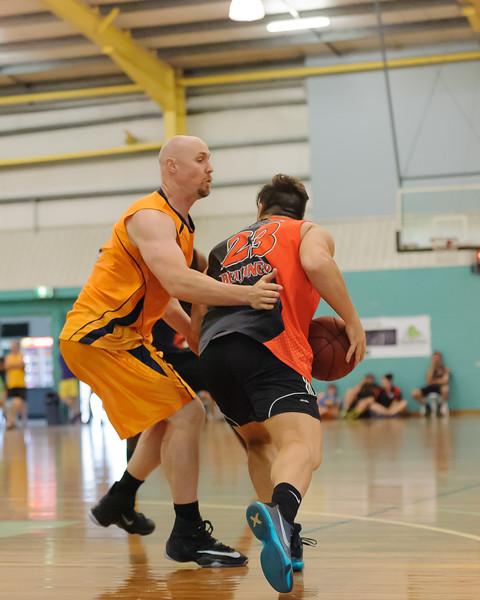 Jacaranda Basketball-617
