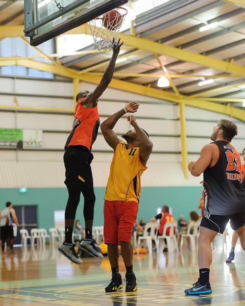 Jacaranda Basketball-485