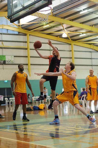 Jacaranda Basketball-591