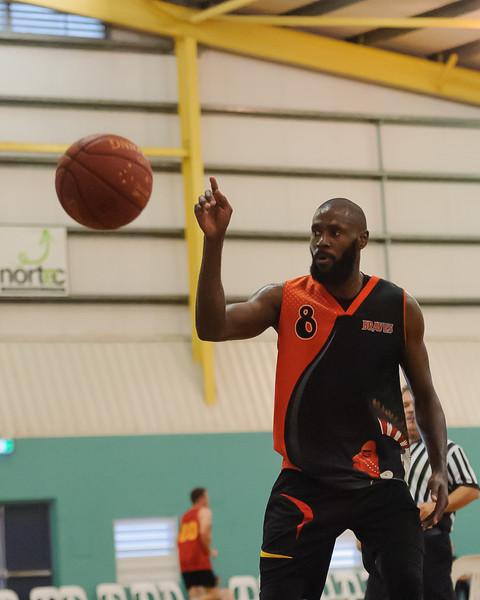 Jacaranda Basketball-571