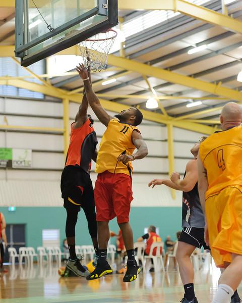 Jacaranda Basketball-482