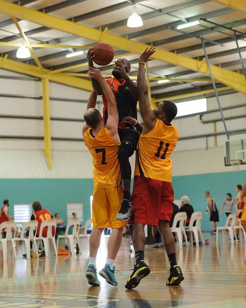 Jacaranda Basketball-579