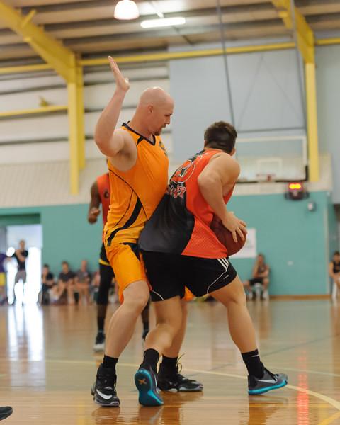 Jacaranda Basketball-619