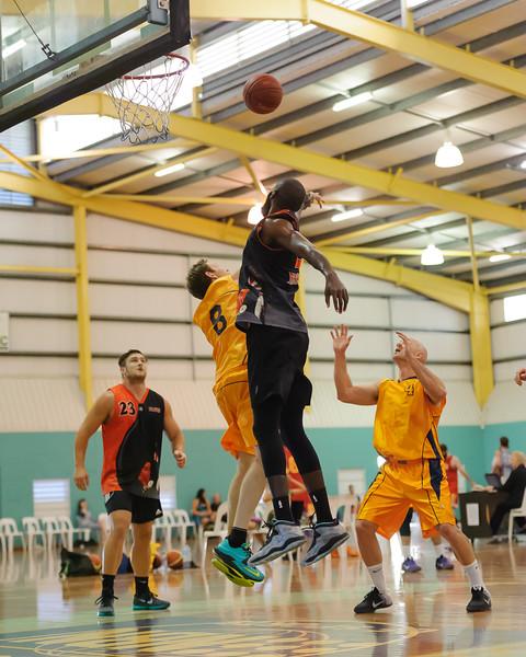 Jacaranda Basketball-550