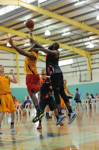 Jacaranda Basketball-588