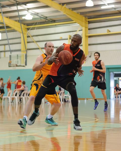 Jacaranda Basketball-583