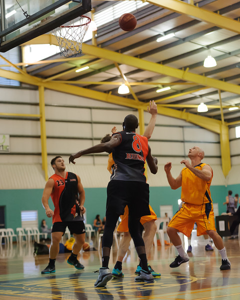 Jacaranda Basketball-552