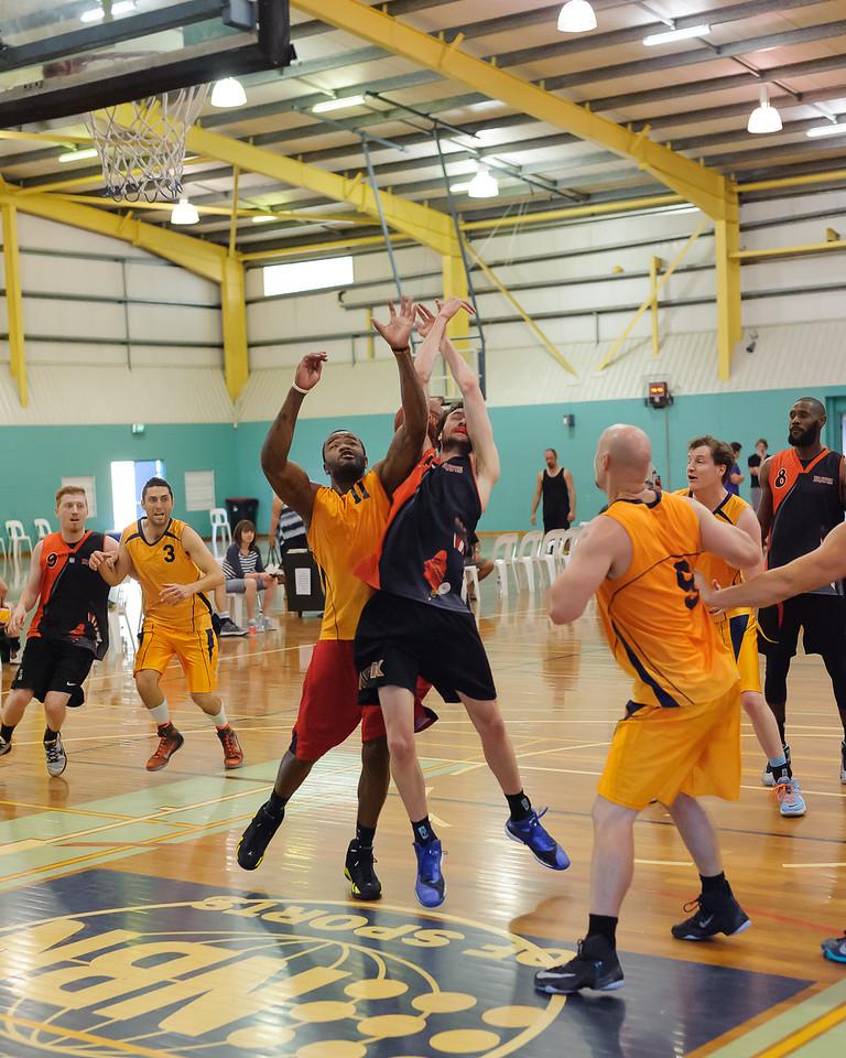 Jacaranda Basketball-12