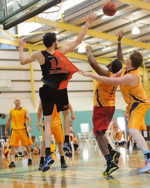 Jacaranda Basketball-623