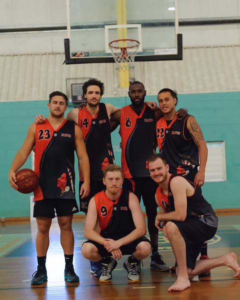 Jacaranda Basketball-36
