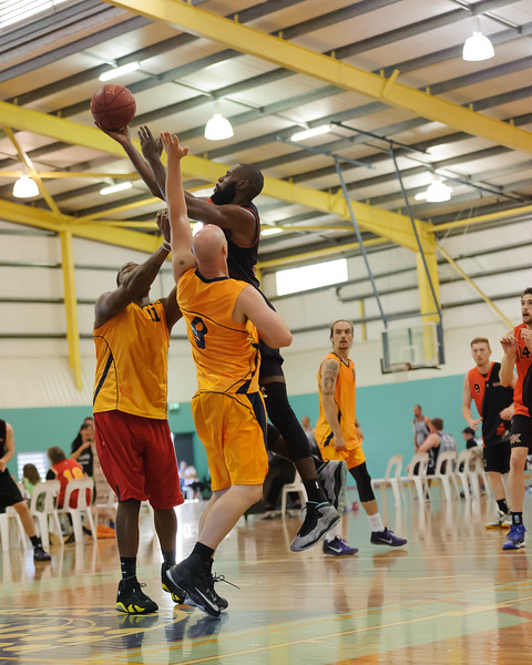 Jacaranda Basketball-562