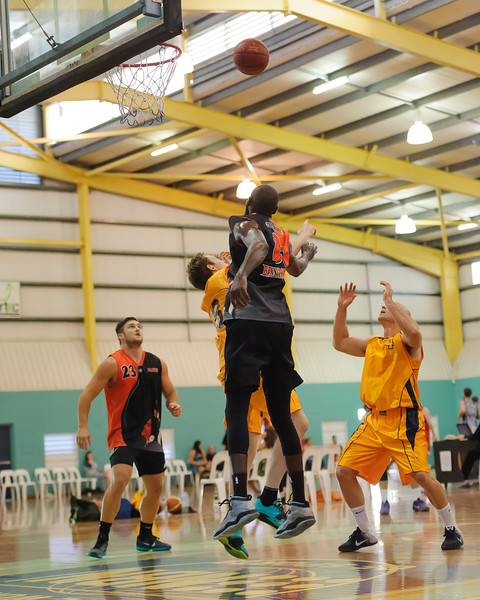 Jacaranda Basketball-551