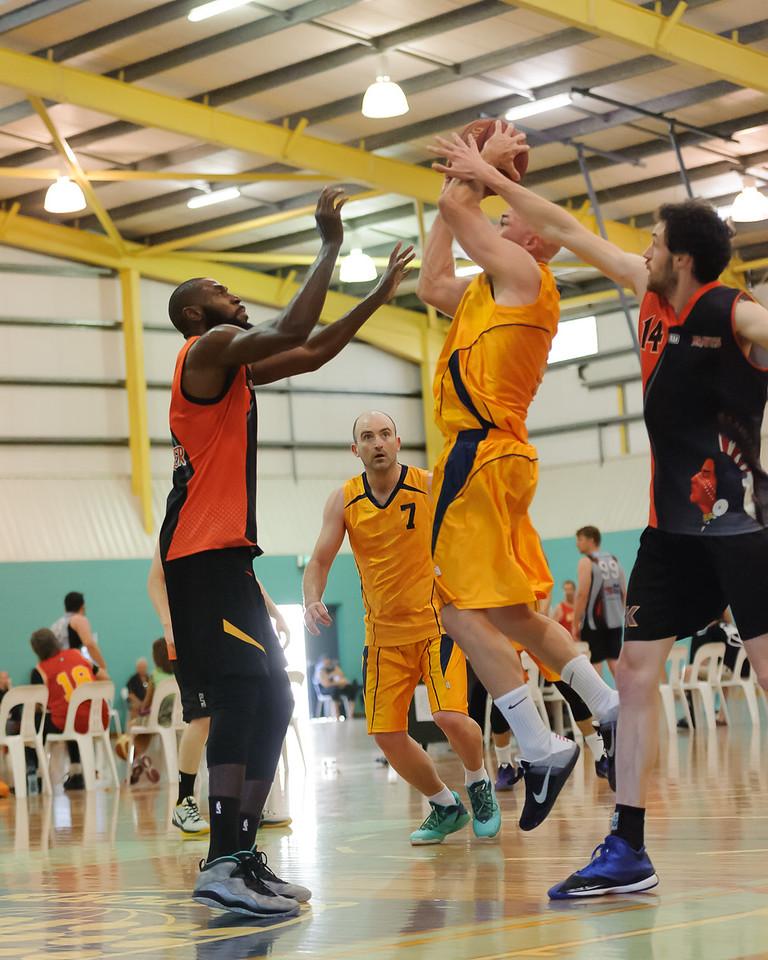 Jacaranda Basketball-505