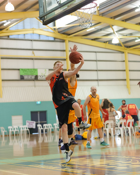 Jacaranda Basketball-610
