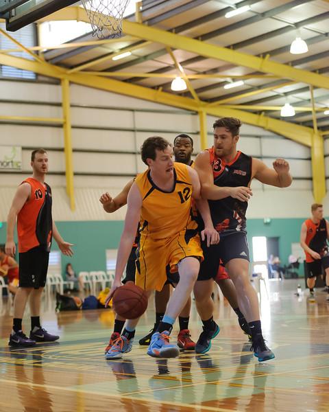 Jacaranda Basketball-526
