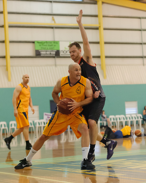 Jacaranda Basketball-491