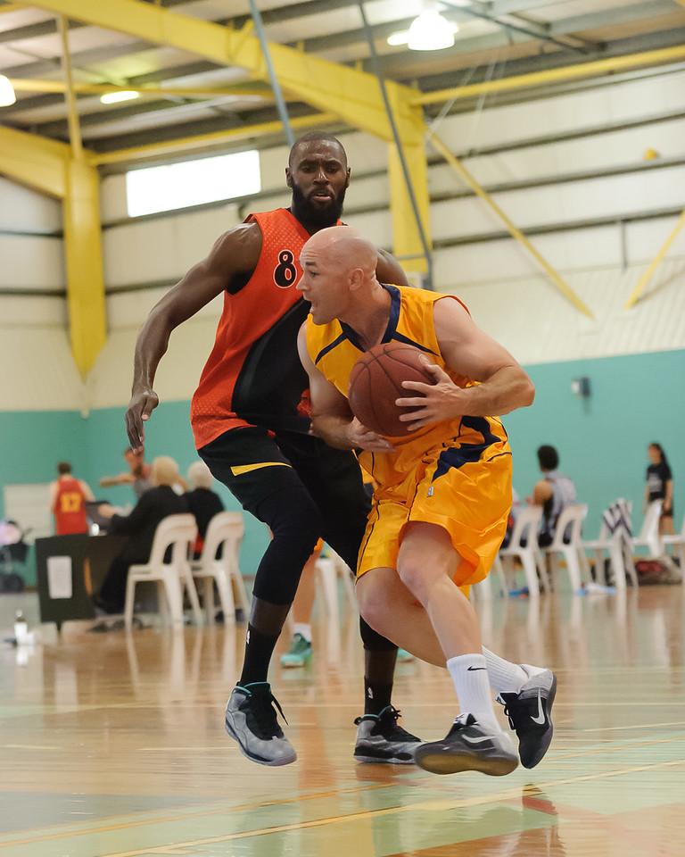 Jacaranda Basketball-504