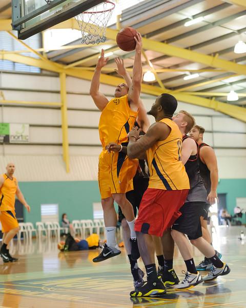 Jacaranda Basketball-494