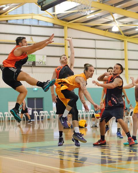 Jacaranda Basketball-553