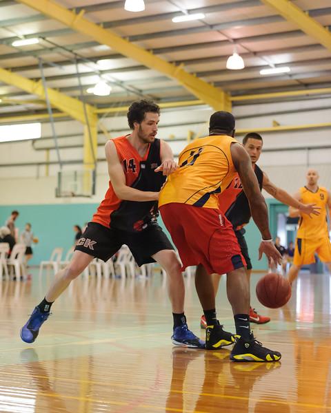 Jacaranda Basketball-547