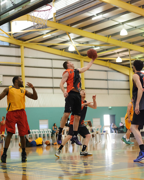 Jacaranda Basketball-501