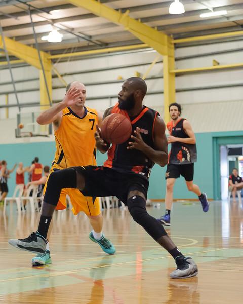 Jacaranda Basketball-584