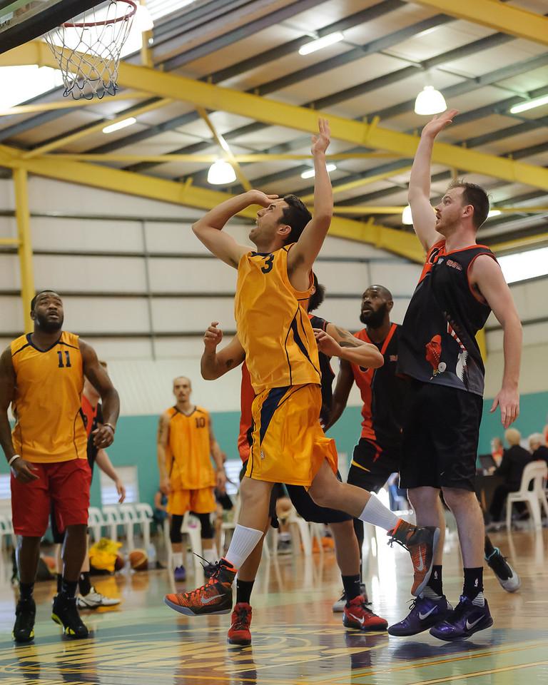 Jacaranda Basketball-518