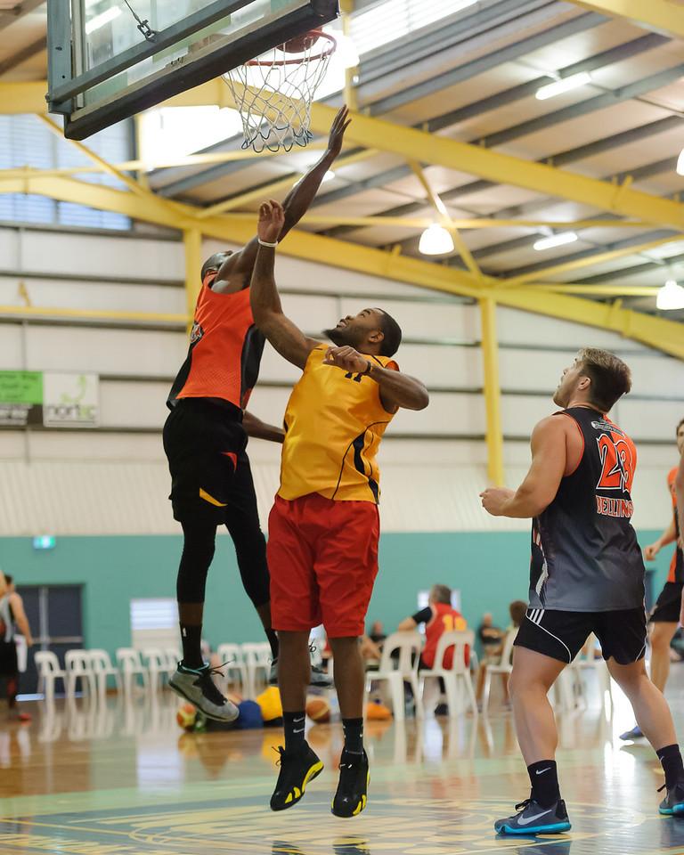 Jacaranda Basketball-483