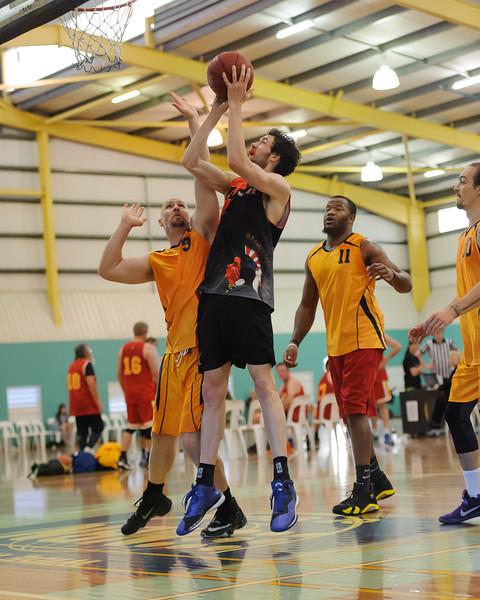 Jacaranda Basketball-556