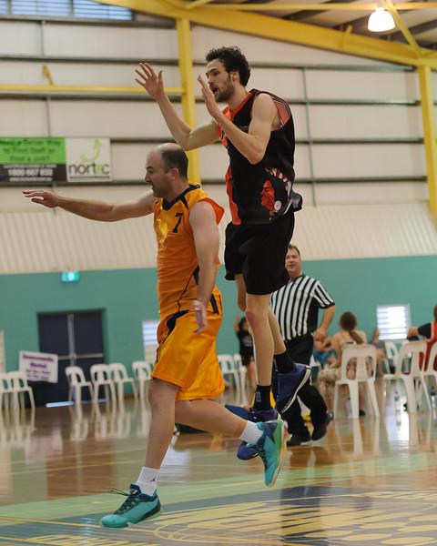 Jacaranda Basketball-602