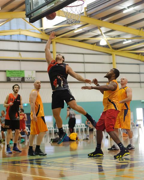 Jacaranda Basketball-564