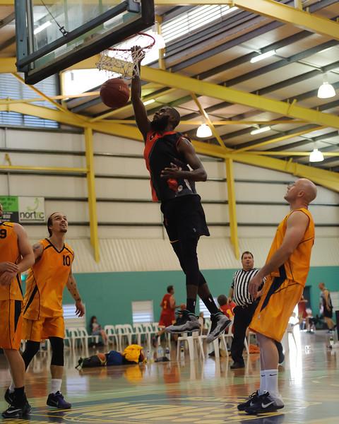 Jacaranda Basketball-568