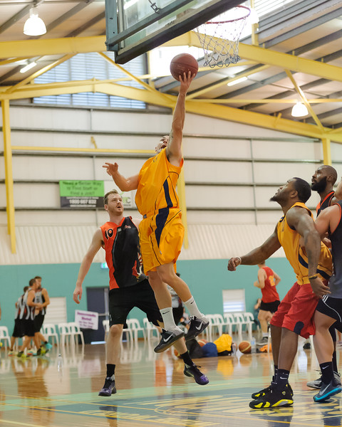 Jacaranda Basketball-479