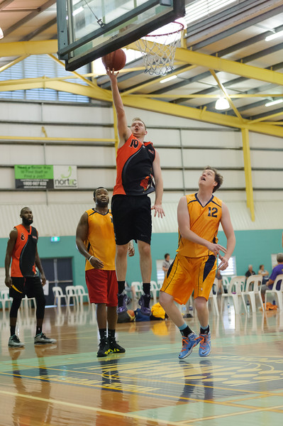 Jacaranda Basketball-592