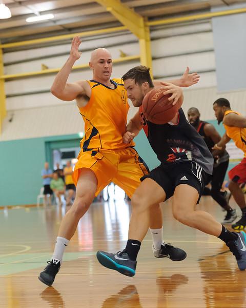 Jacaranda Basketball-614