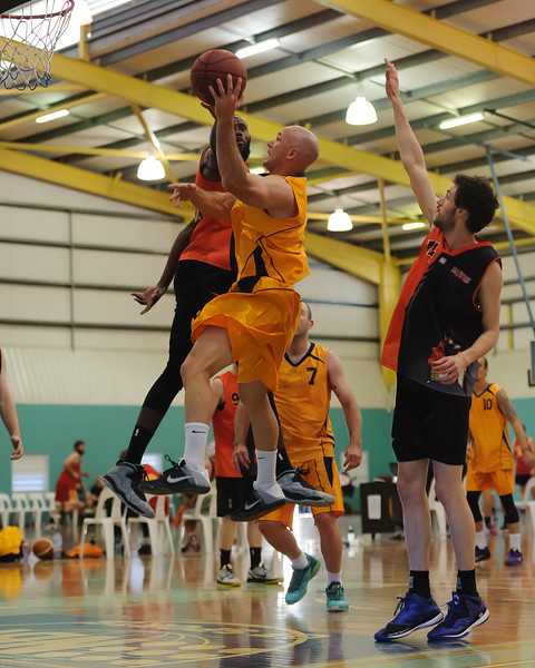 Jacaranda Basketball-510