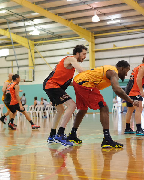 Jacaranda Basketball-530