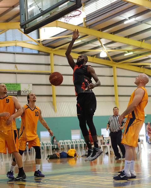 Jacaranda Basketball-567