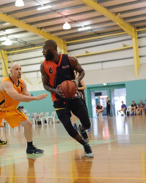 Jacaranda Basketball-559