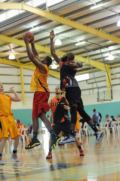 Jacaranda Basketball-590