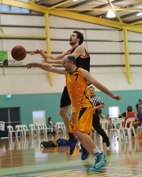 Jacaranda Basketball-601