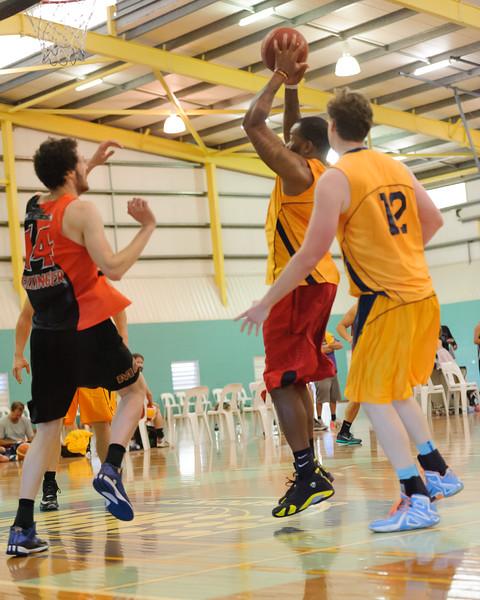 Jacaranda Basketball-624